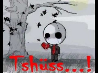 ETNA ft. TiKi & Mizzi - Zemer thys  ( Official Song 2012 )
