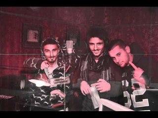 Lamm'G & miriL ft. WaaL - 1 Arsye 2012