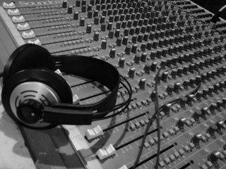 Skeezy beats - Beats collections