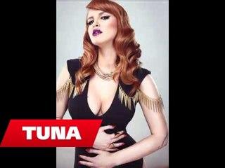 Tuna - Roxanne (Remix Dimitrov - Radio MIX)