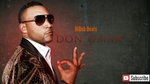 """Olee Olee"" - Don Omar Type Beats (Reggaeton, Latin Pop Instrumental)"