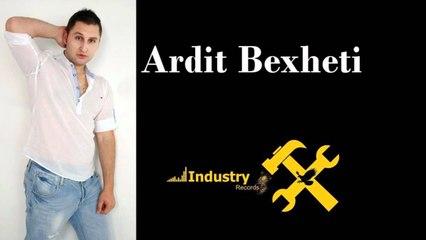 Ardit Bexheti - Krejt mbrapsht