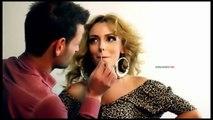 Dod Kalaj Inspirimi im mp4   YouTube
