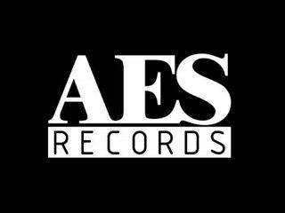 Yonee ft Elvi - Me Thuaj Pse (aes records)