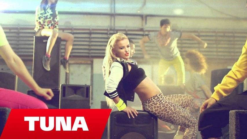Tuna - I Asaj (Official Video)