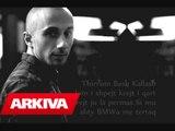 Dy Krenat - Per Krejt Ata (Official Song)