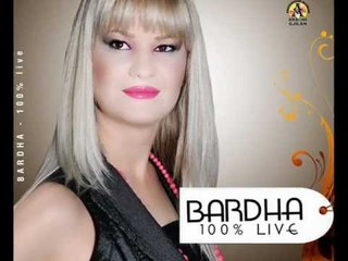 Fatbardha Mustafa ( Bardha ) Tallava Super Hit 2012