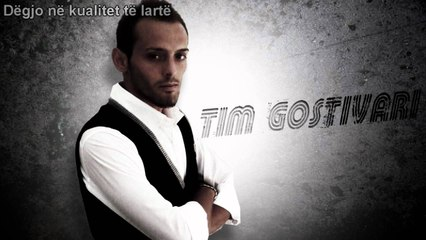 Tim Gostivari - Hajde Luje [Official Music HQ] 2012