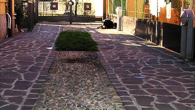 Porfido Italia _Gostivar