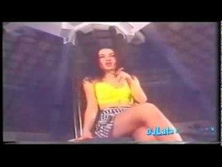 Adelina Ismaili - 100% Zeshkane