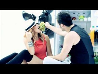 Emmy - A ma jep (Official Video)