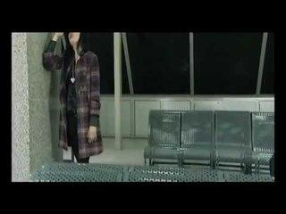 Emmy ft. Valton - Rastesisht u pam (Official Video HD)