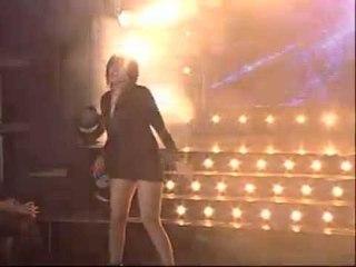 Emmy - A ma jep (Gezuar 2011) (Official Video)