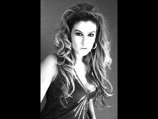Leonora Jakupi - I love you (Official)