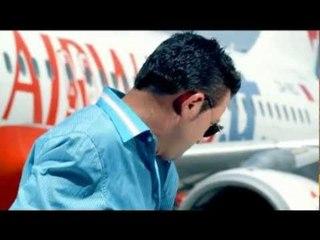Ylli Baka - Endrra amerikane (Official Video)