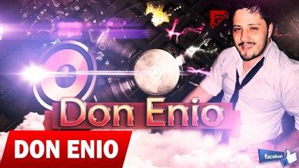 Don Enio (PaPi DON)