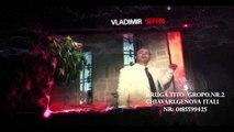 Koncert live ne Itali Petrit Lulo dhe Vladimir Seferi ne date 02122012