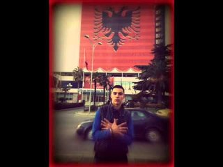 100 Vjet Shqiperi - T.I.G