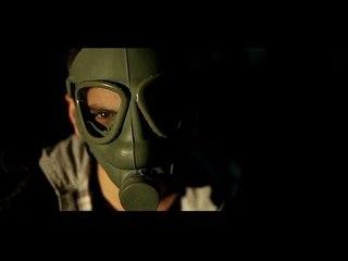 LT - Hustla ( Official Trailer ) 2013 XasioCreative