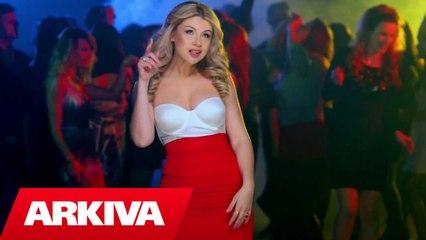 Silva Gunbardhi ft. Mandi ft. Dafi - Te ka lali shpirt  (Official Video HD)