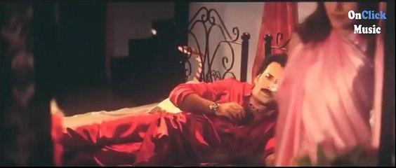 Shreya Ghoshal - Jism Se Jism | Mudrank The Stamp | Full Video Song