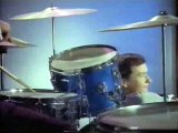 Brian Poole & the Tremeloes - Someone, Someone