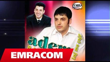 Adem Ramadani   Jam djal trim dai