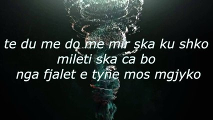 July & Geeni ft Silvana Rusi - Asgje sna ndalon (mix tape rrep & rrug)