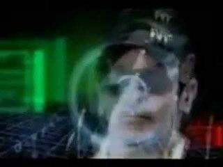 Donika Shala ft Dj Cimi  2013 fama.avi.wmv