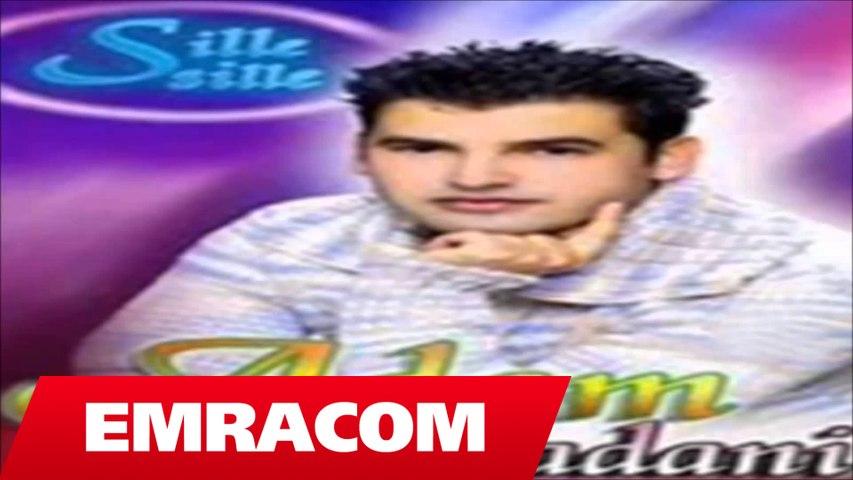 Adem Ramadani - Ne Syt E Mi Shihet Malli