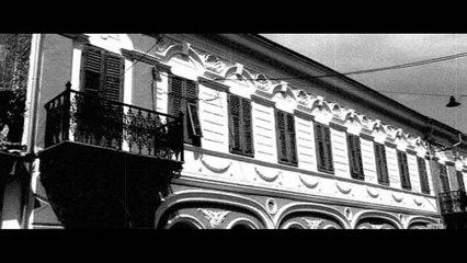 Jonida Maliqi - Per mue paska ken kismet