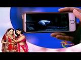 Iru Malargal 04-08-2015 Polimartv Serial | Watch Polimar Tv Iru Malargal Serial August 04, 2015