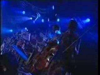 Gag concert Bora rencontres