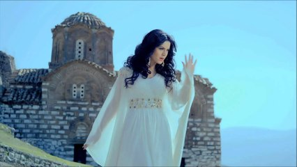 Mariola Kacani - Syrin Moj Manushe
