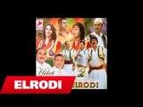 Elrodi - Hitet popullore 1