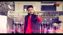 GREASE I Hammy Kahlon I MV Records I Latest Punjabi Song 2014
