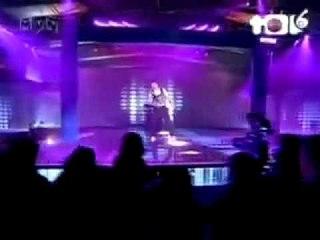 Mili Sallauka- Ndjej Mall Topfest 6