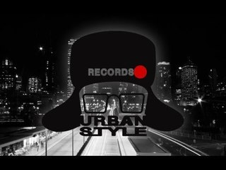 Toni G ft. Busulla - Counter Strike