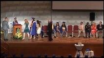 3 graduation 2015 Valedictorian and Salutatorian to Sr Music mpg