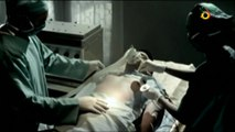 NaFF - Kaulah Hidup dan Matiku   Official Video Clip