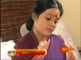 Sravana Sameeralu 04-08-2015 | Gemini tv Sravana Sameeralu 04-08-2015 | Geminitv Telugu Episode Sravana Sameeralu 04-August-2015 Serial
