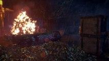 Rise of the Tomb Raider - Full Gamescom 2015 Gameplay Demo