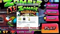 [Zombie Tsunami Triche] Télécharger Zombie Tsunami Triche 2014 [Zombie Tsunami Triche 2014]