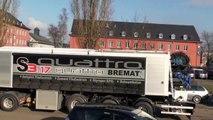 Bremat S3.17 Quattro introduction video.