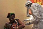 Un premier vaccin contre Ebola efficace à 100%, selon un essai sur le terrain