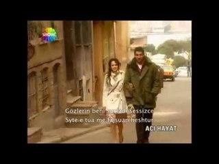 Granit Ahmeti -Ne nuk patem faj -