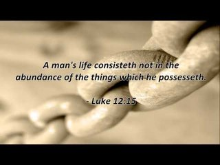 Bible Quotes #23