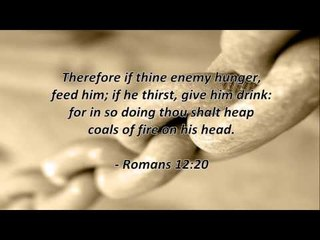 Bible Quotes #25