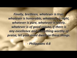Bible Quotes #28