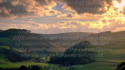 Civilization Quotes #06